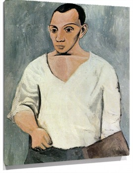 Self-Portrait_with_Palette_[1906].JPG